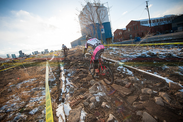 MILE_HIGH_URBAN_CX-5451