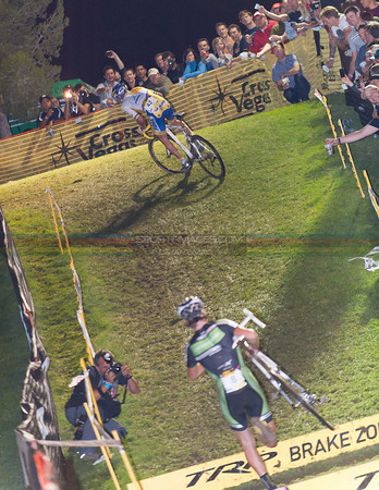 CrossVegas_CX-0997