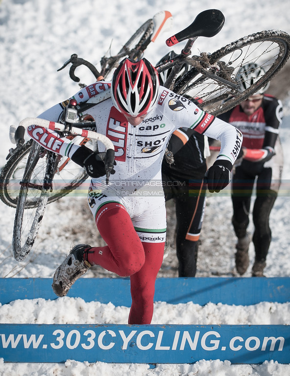 CYCLO_X_Louisville_CX-2458