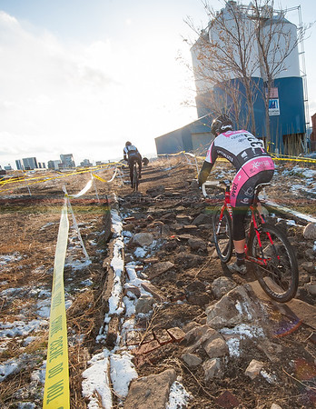 MILE_HIGH_URBAN_CX-5451 2