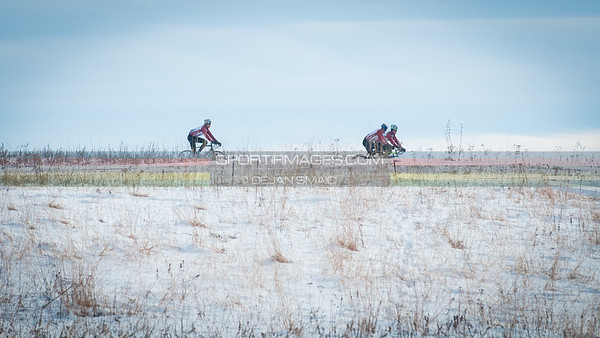 US National Cyclocross Championships