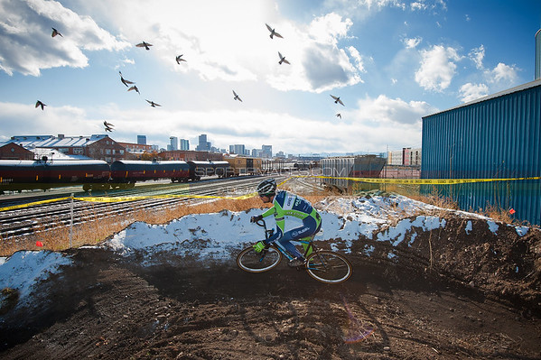 MILE_HIGH_URBAN_CX-5139