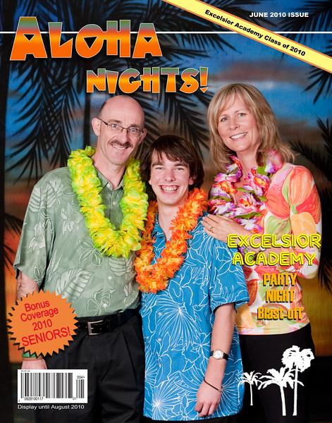 Aloha Nights 11x14_15b