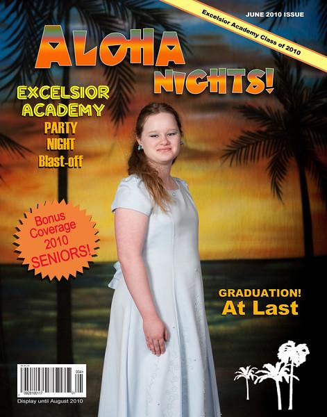 Aloha Nights 11x14_9C