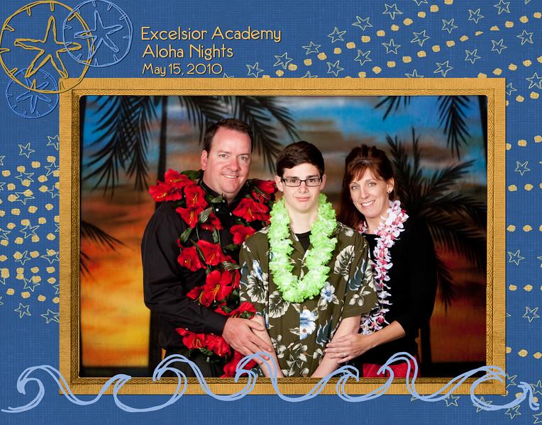 Aloha Nights 11x14_10a
