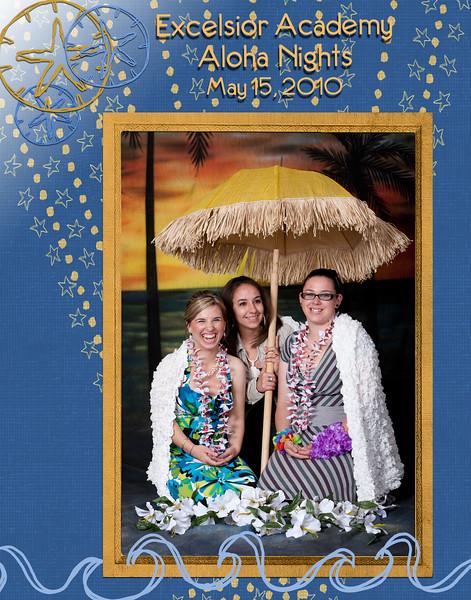 Aloha Nights 11x14_12b