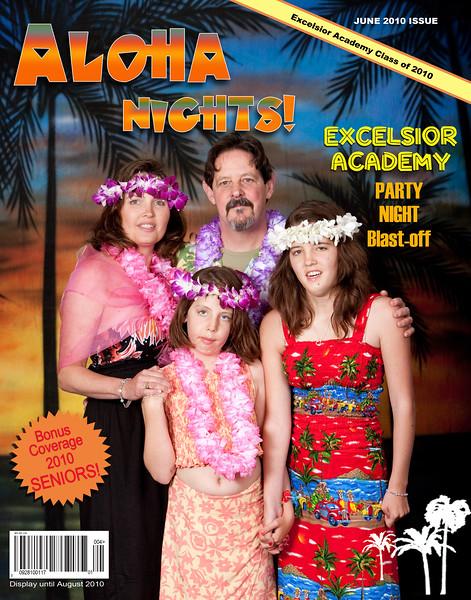 Aloha Nights 11x14_6a