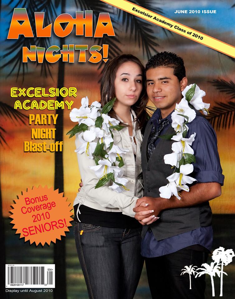 Aloha Nights 11x14_13b