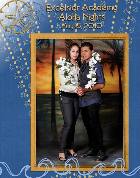 Aloha Nights 11x14_13