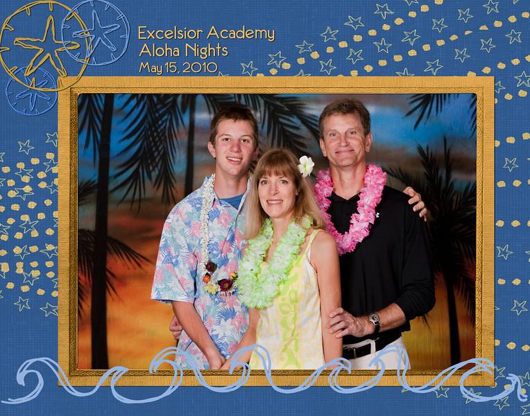 Aloha Nights 11x14_7