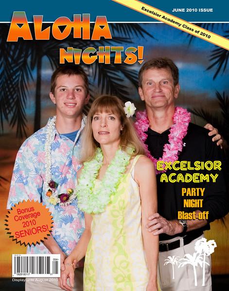 Aloha Nights 11x14_7b