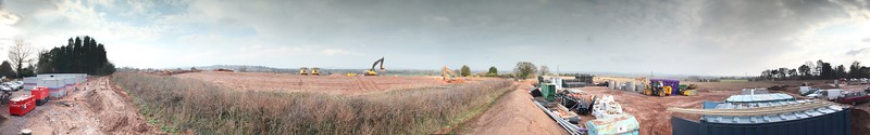 IMG_0003 Panorama