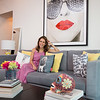 Expat Living Showcase Maria-122