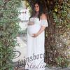 Chiaramonte_Maternity_116
