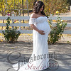 Chiaramonte_Maternity_103