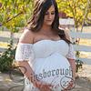 Chiaramonte_Maternity_104