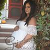 Chiaramonte_Maternity_115