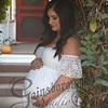 Chiaramonte_Maternity_114