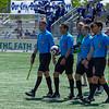 FC Edmonton v Calgary Cavalry FC