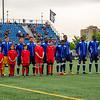 FC Edmonton v Valour FC