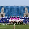 FC Edmonton 2015 Fall Squad