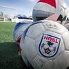 North American Soccer League