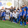 2017 NASL Spring season