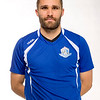 FC Edmonton March 2017