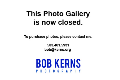 Gallery Closed placeholder generic on white w logo