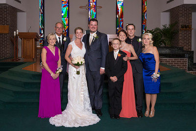 Fisher-Fagan Wedding-250