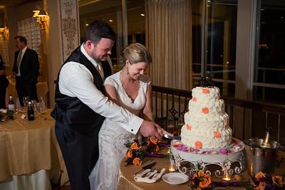Fisher-Fagan Wedding-417