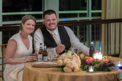 Fisher-Fagan Wedding-409