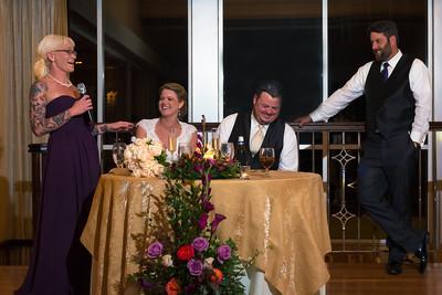 Fisher-Fagan Wedding-414