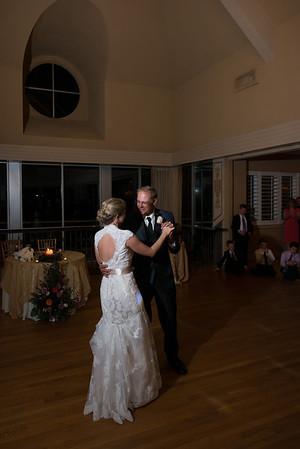 Fisher-Fagan Wedding-389