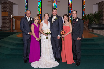 Fisher-Fagan Wedding-251