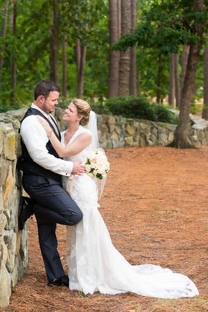 Fisher-Fagan Wedding-314