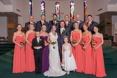 Fisher-Fagan Wedding-267