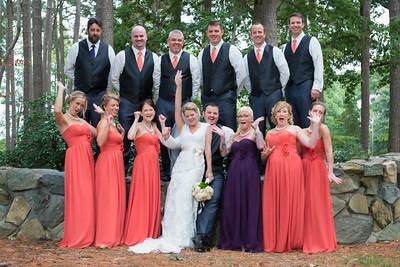 Fisher-Fagan Wedding-333