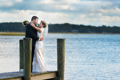 Fisher-Fagan Wedding-344