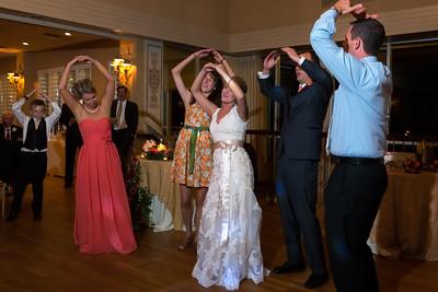 Fisher-Fagan Wedding-435