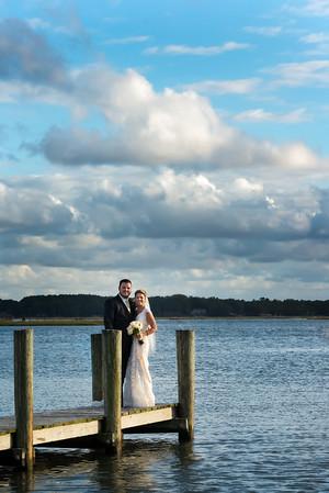 Fisher-Fagan Wedding-340