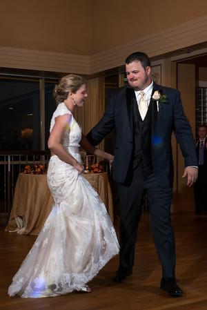 Fisher-Fagan Wedding-368