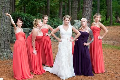 Fisher-Fagan Wedding-326