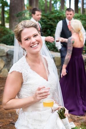 Fisher-Fagan Wedding-339
