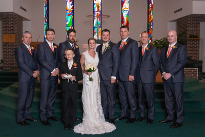 Fisher-Fagan Wedding-279