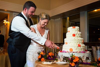 Fisher-Fagan Wedding-418