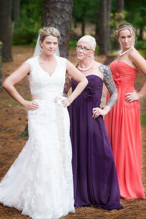 Fisher-Fagan Wedding-324