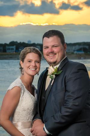 Fisher-Fagan Wedding-351