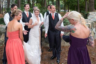 Fisher-Fagan Wedding-336