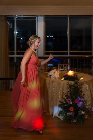 Fisher-Fagan Wedding-362